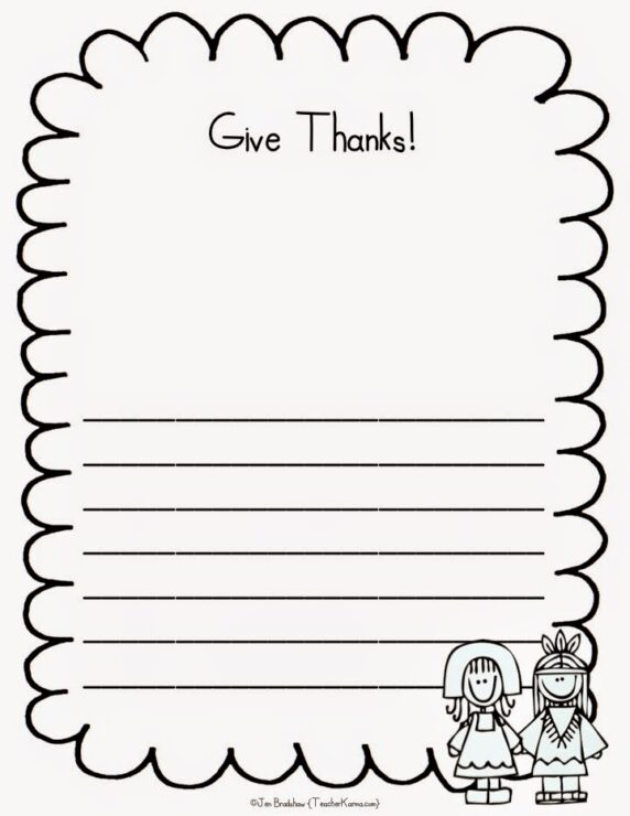 writing papers for students Printable primary paper with dotted lines, regular lined paper, and graph paper  small primary paper allows students to fit more lines of writing on a page.
