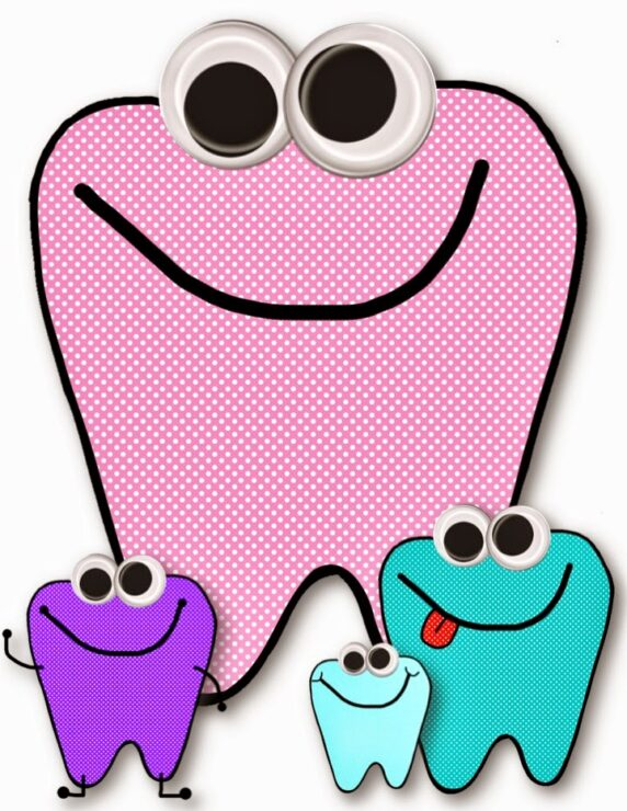 freebie dental health fun clip art teacher karma rh teacherkarma com fun clip art images fun clip art free