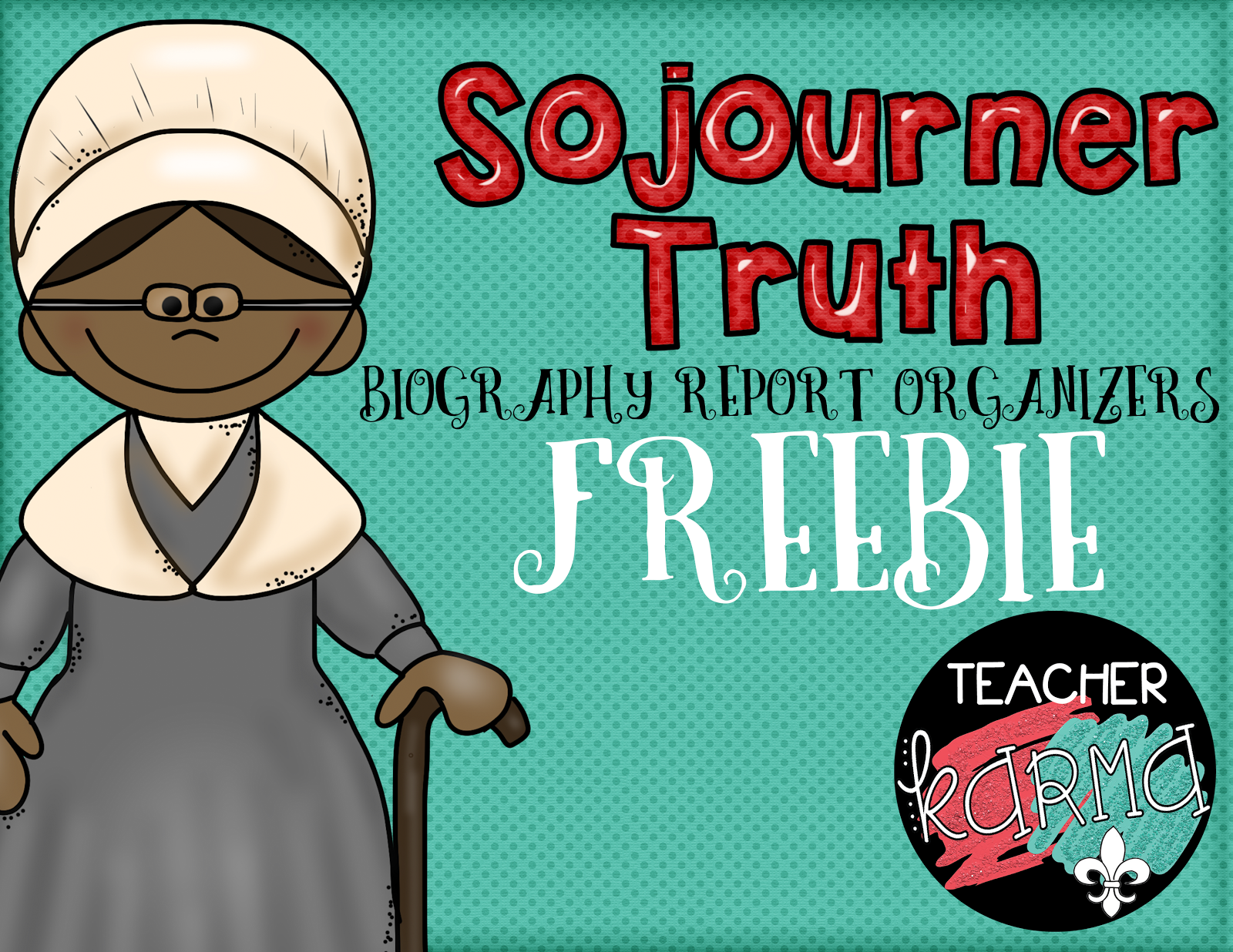 sojourner truth essay narrative of sojourner truth summary com  truth essay sojourner truth essay
