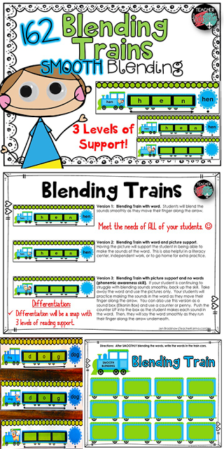 reading game blending trains teacherkarma.com