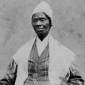 Sojourner Truth Biography Writing FREEBIE TeacherKarma.com