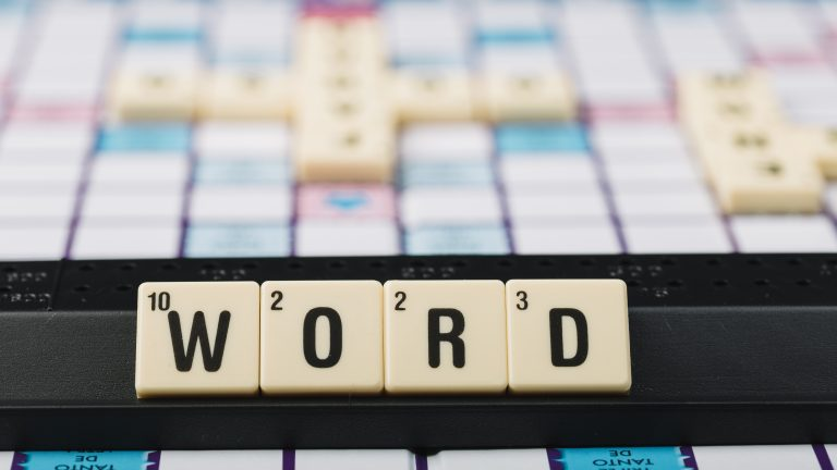 11 Ways To Use Student Created Word Searches In Your Classroom